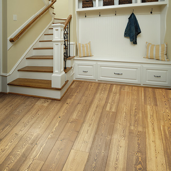 New Flooring in Cincinnati, OH