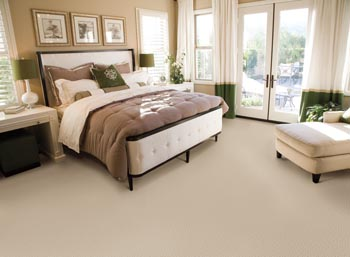 carpet flooring in florence, ky